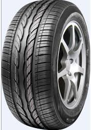 Best Recommendation Ohtsu Tires Wiki Tire Results 225 50r18 Pep Boys