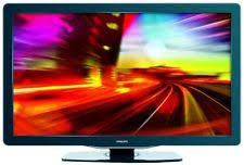 black friday 40 inch tv deals philips televisions ebay