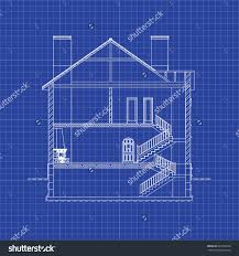 home design graph paper aia names best us houses of archdaily specialized housing