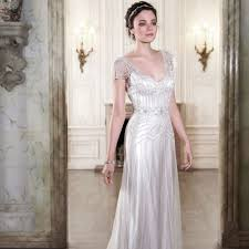 chagne wedding dress how vintage 7s wedding dresses is going to change your business