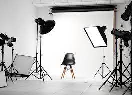 Photography Studio Thomasstreetstudios Co Uk U2013 Manchester Photography Studio For Hire