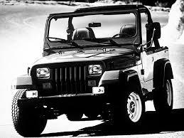 1989 jeep mpg jeep wrangler specs 1987 1988 1989 1990 1991 1992 1993
