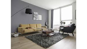 Boconcept Rugs Coffee Tables Barcelona Functional Coffee Table With Storage