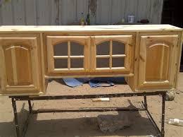 modele de placard de cuisine modele de placard de cuisine get green design de maison