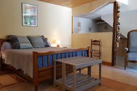chambres et tables d hotes dans le gers chambre d hôtes montestruc gers lomagne chambres d hotes à