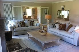 build a living room new build interior design ideas internetunblock us