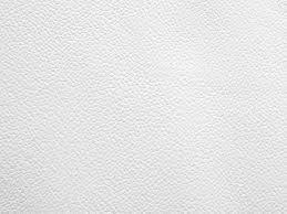 Leather Furniture Texture Leather Sofa 2 Seater Sofa White Helsinki