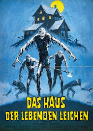 don u0027t go in the house usa 1979 u2013 horrorpedia