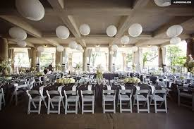 Wedding Halls In Michigan Our Wedding Venue The Veranda At The Whitcomb St Joseph Mi