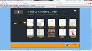 surface pattern revit download solved modify fill patern autodesk community revit products
