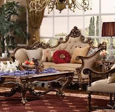 augustine loveseat sofa