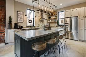 Small Kitchen Ideas On A Budget Kitchen Remodeling Ideas Pictures Small Kitchen Makeovers On A