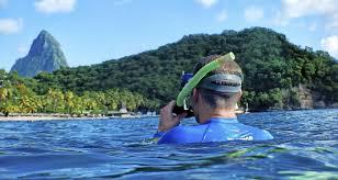 anse chastanet resort st lucia resorts caribbean u0027s most romantic