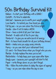 the 25 best 50th birthday humor ideas on pinterest 50th