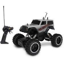 rc jeep for sale remote jeeps