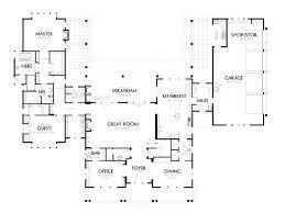 house plans photos u shaped house plans with pool in middle inspirational c shaped