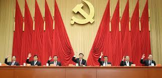 si鑒e parti communiste si鑒e parti communiste 57 images masereel karl marx friedrich