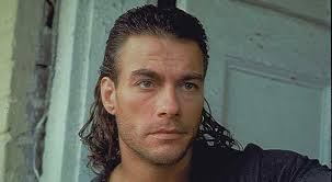 empire hairstyles the 25 worst hairdos in film feature movies empire