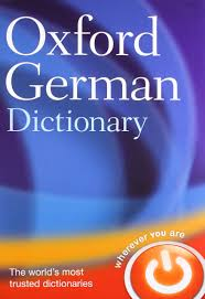 Oxford Dictionary Oxford German Dictionary Co Uk Oxford Dictionaries