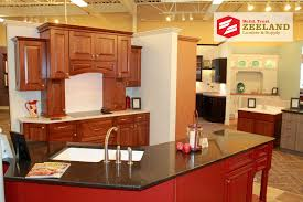bathroom brown and red merillat cabinets with sink for kitchen ideas