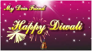 diwali for friend happy diwali wishes messages greetings cards