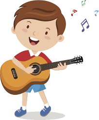 the importance learning through song early childhood education zone