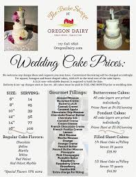 wedding cake price unique wedding cake price malaysia top wedding cake trends in