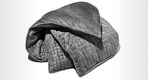 Where Can I Seeking Seeking Better Sleep A Weighted Blanket