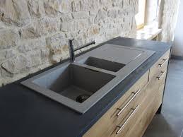 combien de temps pour monter une cuisine ikea 083 cuisine terminée l heure est au bilan rénovation d une