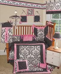 Custom Girls Bedding by 16 Best Our Baby U0027s