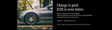 Bill Of Sale For Car In Ma by Mercedes Benz Of Boston Somerville Ma Dealership