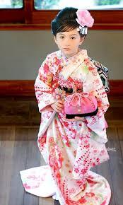 kimono kimonos little girls and kawaii