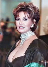 shag hair cuts for women over 60 neckline hairstyles for women over 60 neckline raquel welch and