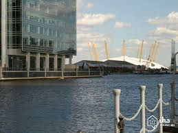 Vacation Homes In London London Blackheath Rentals For Your Vacations With Iha Direct