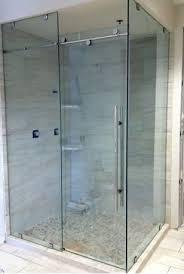 Southeastern Shower Doors Mercer Glass Company Shower Doors Mirrors Closet Shelving