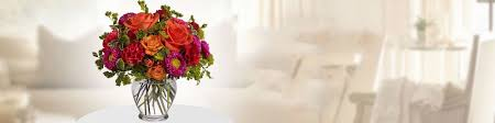flowers to india send online flowers to india flowers n fruits
