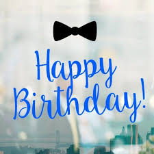 happy birthday cards for him happy birthday images for him