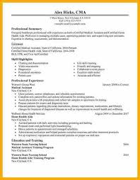 example cover letter healthcare best resumes curiculum vitae and