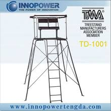 tripod tree stand tripod tree stand suppliers and manufacturers