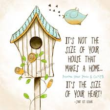 quotes new home blessings new home quotes magnificent new home wishes and messages