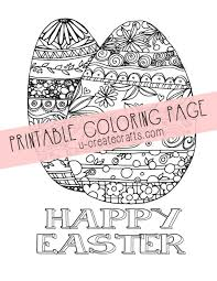 34 coloring pages images
