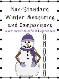 best 25 first grade measurement ideas on pinterest first grade