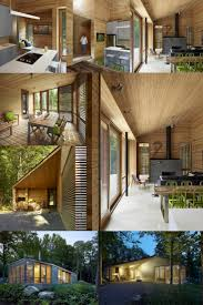 3705 best dream board images on pinterest architecture dream