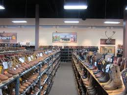 Boot Barn Reno Boot Barn 285 West Shaw Road Clovis Ca Shoe Stores Mapquest