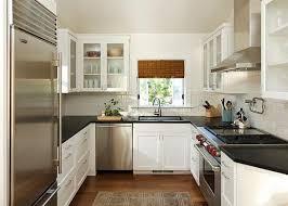 kleine kche einrichten küche einrichten rheumri