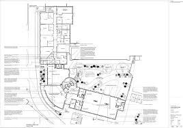 working drawing floor plan green building design materials techniques