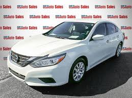 nissan altima for sale gainesville fl used nissan models for sale