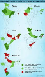 Religion World Map by 124 Best Religion Images On Pinterest Religion Cartography And
