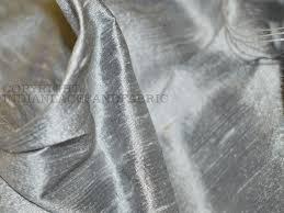 Raw Silk Drapery Panels by Styles Silk Dupioni Bridesmaid Dresses Dupioni Silk Red