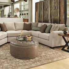 sectional sofas playa colores sectional sofa